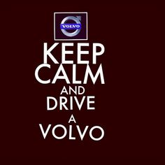 Volvo for life anyone ?