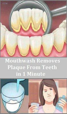 Did you know that the oral health is of utmost importance for the overall health? Taking care of the mouth teeth gums and the oral health in general can help prevent gum disease tooth decay a Gum Health, Oral Health, Dental Health, Dental Care, Teeth Health, Health Tips, Health Essay, Nutrition Tips, Healthy Nutrition