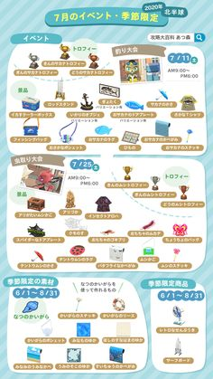 Animal Crossing Guide, Animal Crossing Villagers, Animal Games, Twitter, Ideas Para, Nintendo, Art Boards, Animal Design, Animal Crossing Characters