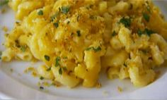 Video: How to Make Macaroni and Cheese