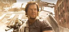 Tons of 'Transformers: The Last Knight' Photos Debut Before First Trailer Arrives On Monday http://filmanons.besaba.com/tons-of-transformers-the-last-knight-photos-debut-before-first-trailer-arrives-on-monday/  Production on Transformers: The Last Knight has officially wrapped, and we know that because the official Twitter account for the film franchise has just posted a video announcing the completing of shooting. The video contains a bunch of stills from the set, as well as behind the…