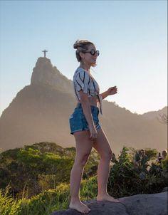 Mirante dona marta: veja aqui como visitar a vista mais linda e gratuita do Rio de Janeiro!