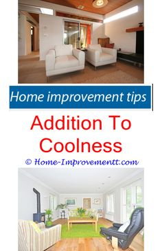 kitchen remodel design ideas diy craft rustic home decor diy home