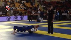 Dai-Ki Dojo Ju Jitsu Academy at Italian BJJOpen 2013 Roma: M. Carmelo Guglielmino gold medal blue belts adult -64. Brazilian Jiu Jitsu. Daikidojo