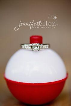 #engagement #photography #rings  www.jenniferellenphotography.com