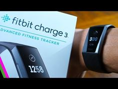 9 Best fitbit charger 3 images in 2020   Fitbit charger