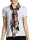 Saks Online Store - Shop Designer Shoes, Designer Handbags, Women's, Men's and Kids Apparel, Home and Gifts. Find Gucci, Prada, Diane von Furstenberg, Christian Louboutin, Jimmy Choo, Burberry, and more at saks.com
