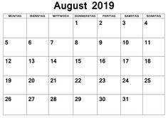 October 2018 Calendar, October 2018 Printable Calendar, October Calendar 2018 October Calendar, October 2018 Calendar with Holidays, October 2018 Calendar Template October Calendar Printable, Free Monthly Calendar, 2018 Printable Calendar, Free Printable Calendar Templates, September Calendar, 2019 Calendar, December, Blank Calendar, January 2018