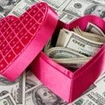 FOX NEWS: FTC warns of surge in romance-related scams The Federal Trade Commission says suitor scams generate more losses than any other consumer fraud reported to the agency. Federal Trade Commission, Valentine Day Gifts, Valentines, Online Lottery, Church Fundraisers, Nonprofit Fundraising, Fundraising Ideas, Lottery Tickets, Lottery News