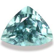 Paraiba Tourmaline - 1.75 carats