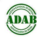 Acesse agora ADAB - BA abre Processo Seletivo com mais de 100 vagas  Acesse Mais Notícias e Novidades Sobre Concursos Públicos em Estudo para Concursos