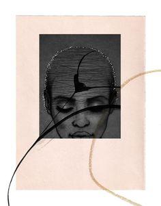 Portfolio | Sabine Pieper
