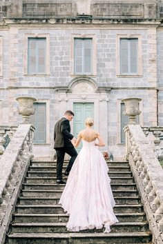 A Musical, Cherry Blossom-Filled Wedding in the Heart of the Irish Countryside Ceremony by www. Wedding Ties, Wedding Music, Wedding Dresses, Ireland Wedding, Irish Wedding, Wedding Locations, Wedding Venues, Kleinfeld Dresses, Personal Wedding Vows