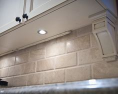 under cabinet lighting with outlet. Under Cabinet Plug Strip - Bing Images Lighting With Outlet R