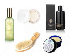 THE BEST NATURAL BEAUTY PRODUCTS AND TIPS FROM A PRO