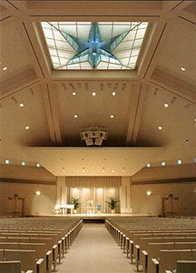 temple of eck Get directions, reviews and information for eckankar temple of eck in minneapolis, mn.