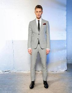 Dsquared² Spring Summer 2013 Classic Collection