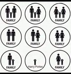 Lgbt, Equality Quotes, Justice League Wonder Woman, Batman Family, Wedding Humor, I Laughed, Funny Pictures, Hilarious, It's Funny