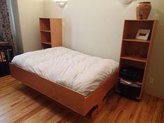 cama-mesa-plans1