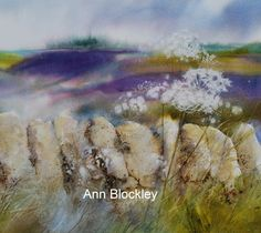 Events « Ann Blockley