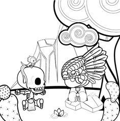 35 Mejores Imágenes De Dioses Aztecas Dioses Aztecas Folclore Y