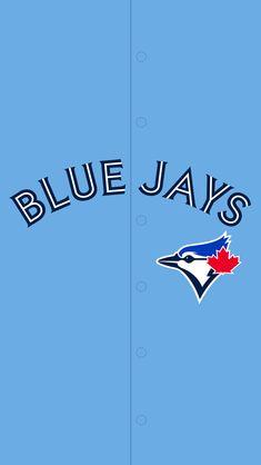 Iphone Wallpaper Images, Wallpapers, Mlb Blue Jays, Toronto Blue Jays Logo, Baseball Wallpaper, Baseball Pictures, Mlb Players, Glove, Team Logo