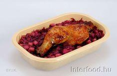 Turkey, Chicken, Food, Turkey Country, Eten, Meals, Cubs, Kai, Diet
