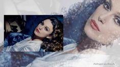 Самые красивые и сексуальные актрисы 20 века. Под песню Adriano Celentan...