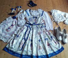 Tumblr, Summer Dresses, Fashion, Moda, Summer Sundresses, Fashion Styles, Fashion Illustrations, Tumbler, Summer Clothing
