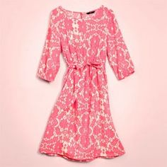HM dress 2012 - Live lusciously with LUSCIOUS.jpg