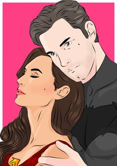 I'm so heavy, heavy Heavy in your arms Superman Wonder Woman, Batman And Superman, Batman Robin, Wonder Woman Drawing, Wonder Woman Art, Wonder Women, Women Romance, Star Wars Humor, Young Justice