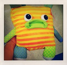 1000+ images about Animal Shaped Baby Pillow on Pinterest Pillow pets, Animal pillows and Pillows