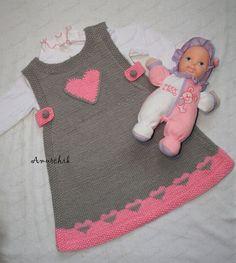   Bebe Moda Örgü Giyim