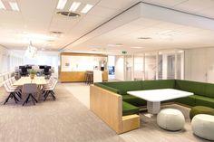 Rabobank-Amersfoort-Interieur-Ontwerp-Bank-Interior-Design-Bank-Heyligers-16