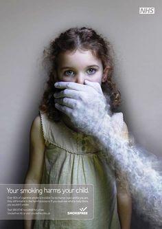 33 Contoh Poster Kesehatan tentang Anti Rokok No smoking - 2012-international-photography-award-winners