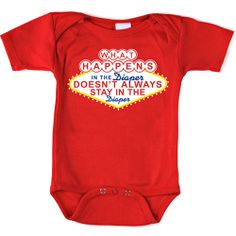 """$19.99 @perpetualkid.com """"what happens in the diaper doesn't always stay in the diaper"""""""