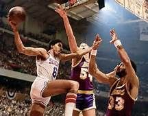 dr j - - Yahoo Image Search Results