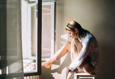 Ilona » www.ritabacyte.lt