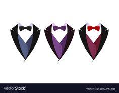Vector Illustrations, Dot Painting, Adobe Illustrator, Dots, Pdf, Suit, Blazer, Business, Classic