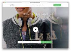 11-launchkit-Os-Melhores-Templates-WordPress-Bootstrap…
