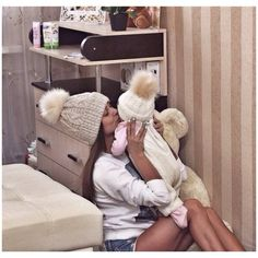 Image uploaded by Find images and videos about baby and family on We Heart It - the app to get lost in what you love. Cute Kids, Cute Babies, Baby Family, Family Goals, Family Matters, Mother And Child, Mothers Love, Beautiful Babies, Beautiful Moments