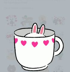 The perfect Cony Huh What Animated GIF for your conversation. Discover and Share the best GIFs on Tenor. Cute Cartoon Images, Cute Love Cartoons, Cartoon Gifs, Animated Clipart, Animated Emoticons, Funny Emoticons, Cool Animated Gifs, Cool Animations, Love Heart Gif