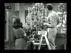 Andy Griffith Show -  Christmas Story