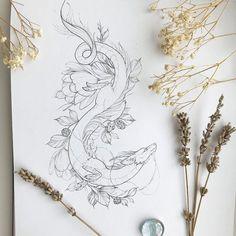 Anime Tattoos, Body Art Tattoos, Small Tattoos, Cool Tattoos, Future Tattoos, Tattoos For Guys, Tattoos For Women, Tattoo Sketches, Tattoo Drawings