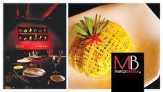 Erawan - Tallarines de Arroz con Camarones en Salsa de Tamarindo Places To Eat, Food Porn, Tagliatelle, Sauces, Treats