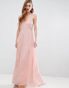 15 Best dresses images  2a4363995b81