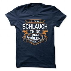 SCHLAUCH - #gift ideas for him #shirts