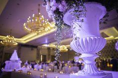 casamentos3