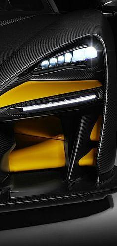 (°!°) McLaren Senna, enhancements are by Keely VonMonski Porsche, Audi, Bmw, Lamborghini, Ferrari, Bugatti, Toyota, Mc Laren, Mercedes
