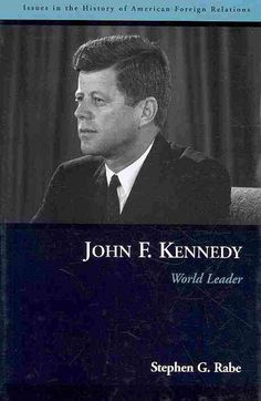 President John F. Kennedy remains a subject of fascination for both historians and citizens. Consistently ranked among the most popular U.S. presidents, Kennedy led the country during a time of rapid